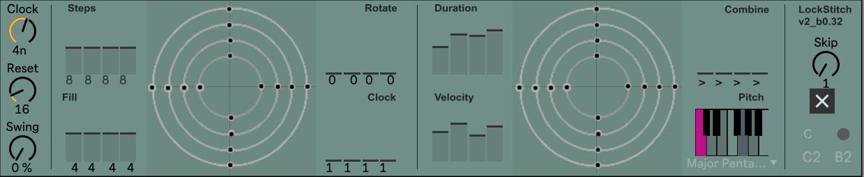LockStitch v2_b0.32